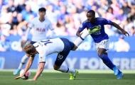 CĐV Tottenham: 'Pochettino đang bị cái quái gì vậy?'