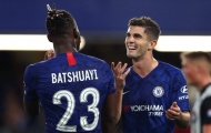 'Bom tấn' 64 triệu euro nổi giận, CĐV Chelsea nói gì?