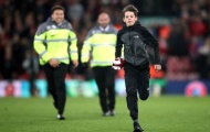 Hết FA, đến lượt UEFA đe dọa Liverpool