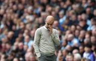 Man City thất thủ, CĐV Liverpool đã mơ về ngôi vương