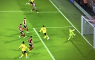 Nicolas Pépé - Arsenal nợ anh lời xin lỗi