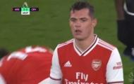 CĐV Arsenal: 'Đó gọi là xin lỗi sao?'
