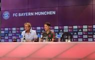 CĐV Man Utd: 'Học theo Bayern đi'
