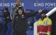 Emery nhận 100% ủng hộ, CĐV Arsenal gửi lời 'chào tạm biệt'