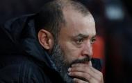 CĐV Wolves: 'Arsenal không xứng với tài năng của ông ấy'