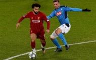Nghịch lý! CĐV Liverpool muốn duy trì 'khủng hoảng'