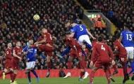 Liverpool 'điên' nhất trong lịch sử, làm sao cản?