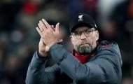CĐV Liverpool tức giận vì Klopp 'chơi xấu' lớp trẻ
