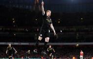 CĐV Arsenal 'đau đớn' vì đối thủ 'dìm hàng' quá đúng