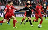 Theo luật mới, Minamino có được dự Champions League?
