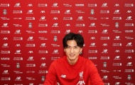 Có Minamino, CĐV Liverpool đòi 'tống cổ' 1 người
