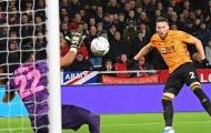 CĐV Man Utd: 'Đã đến lúc để anh ta đá chính'
