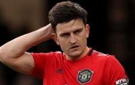 'Các cầu thủ dự bị của Chelsea đã đứng bật dậy vì tình huống đó'