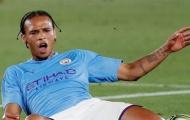 CĐV Liverpool mong Klopp chiêu mộ 'hàng thừa' của Man City