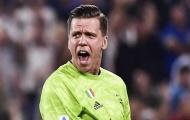 Van Dijk rồi lại Messi, Juventus chơi lớn thế sao?