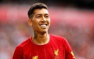 Đổi Firmino lấy Mbappe, CĐV Liverpool chấp nhận?