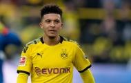 Tin buồn cho Man Utd, Dortmund tuyên bố: 'Chúng tôi thừa tiền'