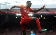 Vì sao Liverpool không cần đá thêm vẫn có thể vô địch?
