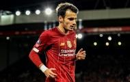Số lượng cầu thủ muốn 'đào tẩu' khỏi Liverpool là bao nhiêu?