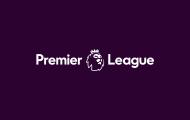 'Premier League khó lòng trở lại vào tháng 04'