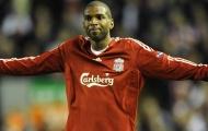 Ajax chuẩn bị gây bất ngờ với cựu sao Liverpool