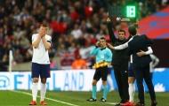 Virus FIFA tác oai, Tottenham đón hung tin trước thềm đại chiến