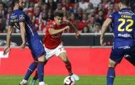 Vì sao Liverpool nên ''nhả' sao trẻ Bồ Đào Nha cho người London?