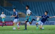 Các CLB Việt Nam tại AFC Cup 2019: Giấc mơ châu lục lại xa tầm với?