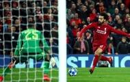Barcelona vs Liverpool: Đâu là những điểm nóng trên sân Nou Camp?