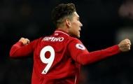 Trụ cột Liverpool đồng loạt báo tin vui trước ngày phán quyết