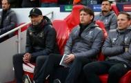 CĐV Liverpool chú ý - Klopp có một lời khuyên nhỏ