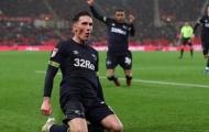 ''Tiểu Torres'' tiết lộ: Liverpool đã truyền cảm hứng cho tôi