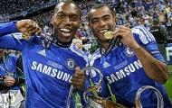 Sao dự bị 2 lần vô địch châu Âu: Liverpool rất tương đồng Chelsea