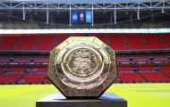 3 danh hiệu tiềm năng của Liverpool - tất cả những gì cần biết