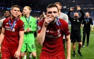 Chuyên gia dự đoán Premier League 2019/20: Liverpool & Man City đổi ngôi; Man Utd vẫn là 'chú 6'