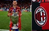 2 đại gia Serie A thèm muốn Lovren, nhưng có một rào cản