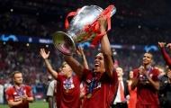 Đội trưởng Wolves nói lời thật lòng về thần đồng Liverpool