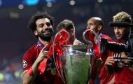 Salah ở Liverpool: 2 năm đẹp đẽ và hơn thế nữa
