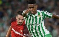 'Alba 2.0' phát biểu úp mở trên đất Ý, Liverpool có ra tay?