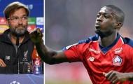 Tiết lộ: Đại gia Anh chưa hề từ bỏ 'ngọc quý Ligue 1''