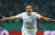 Istanbul gọi mời, cựu binh Bundesliga lập tức ''bơ'' The Kop