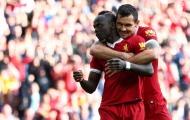 Chuyên gia dự đoán: Tương lai bộ 3 Liverpool sẽ thế này đây