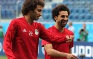 Nhà báo Ai Cập nói về Salah: ''Liều lĩnh và thiếu sáng suốt''