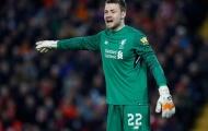 Nhận 50 triệu từ MU, Palace lấy nửa tiền 'gạ gẫm' bộ đôi Liverpool