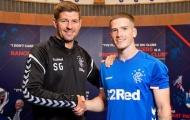 Với 1 khả năng, sao trẻ Liverpool có thể đến Scotland ngay tuần tới