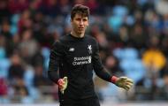 Vừa cam kết tương lai, tuyển thủ U21 tạm xa Liverpool đi 'tu nghiệp'