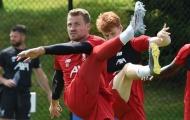 Fan Liverpool: 'Chúng tôi hết kiên nhẫn vào cậu từ 5 năm trước đó'