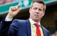 Lọt top 'đế chế' thể thao, Giám đốc thương mại Liverpool nói gì?