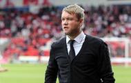 Thuyền trưởng Championship 'đăng đàn', khao khát có sao trẻ Liverpool