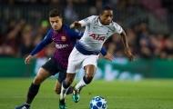 Đại gia Anh thiếu nhân sự, khó để sao trẻ đến Bundesliga